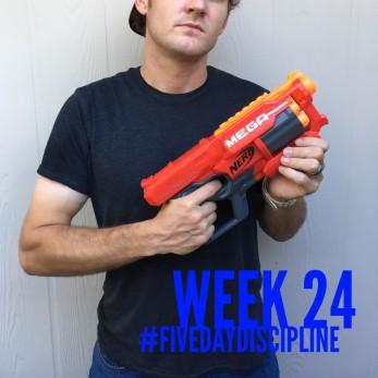 IG week 24