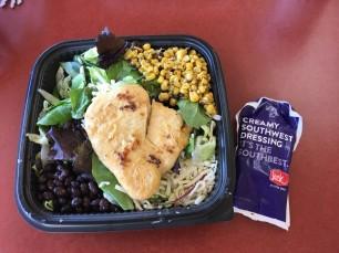Salad 4